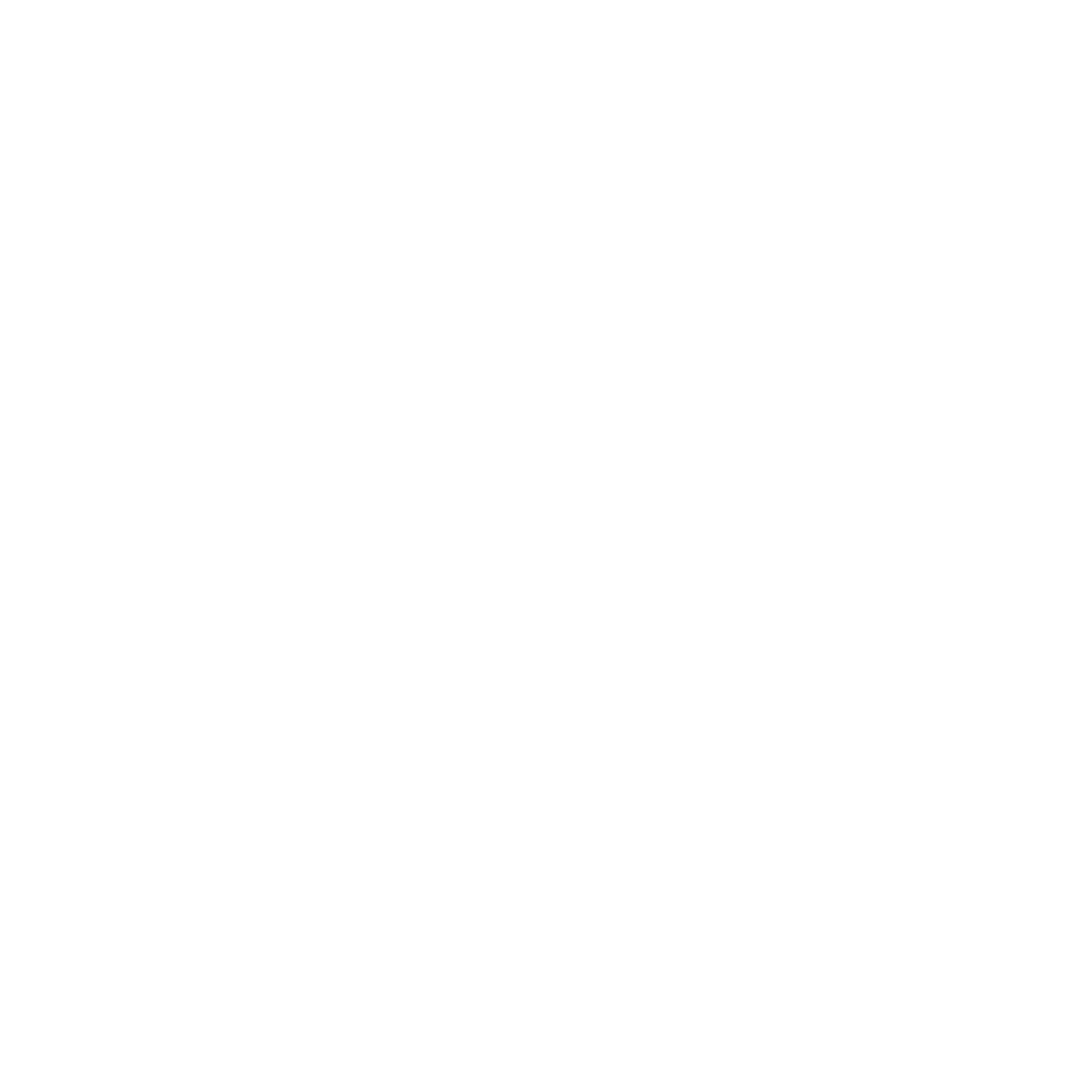 Community Ambassador icon. person by Gregor Cresnar from the Noun Project